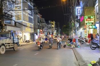 Bán nhà MT kinh doanh Phạm Văn Chiêu, Gò Vấp, 4x29m, trệt 2 lầu. Hợp đồng thuê 30 triệu/th