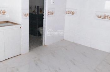 Cho thuê tòa nhà 3 lầu 6x30m 14 căn hộ (MB cho thuê được 39tr/th) 80tr/th, 0938 600 986 Phi Nguyễn
