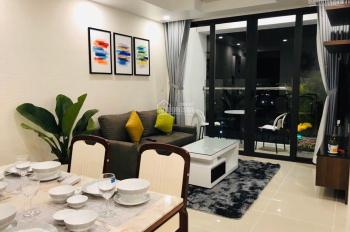 Cho thuê căn hộ Hiyori tầng cao, view cực đẹp, nội thất sịn sò, giá thuê rẻ. LH: 0934889973