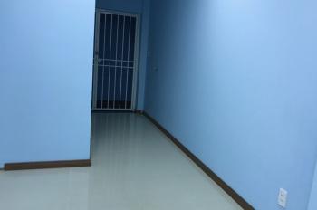 Chính chủ cần cho thuê nhà mặt tiền tiện kinh doanh đường Trần Kế Xương - Bình Thạnh - 0918353840