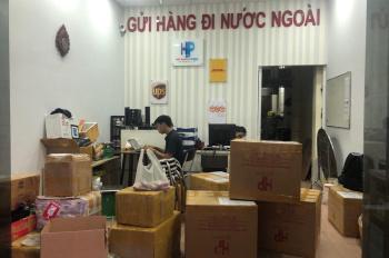 Cho thuê nhà nguyên căn HXH đường Trường Sơn, sân bay