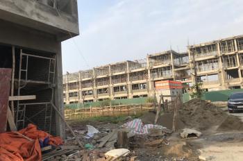 Chính chủ cần bán LK02 lô 09 đấu Phú Lương 2, Quận Hà Đông, vị trí đẹp
