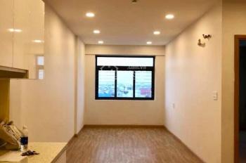 Chính chủ cần cho thuê căn hộ Saigonhomes 3 phòng 2WC chỉ 8tr5/ tháng