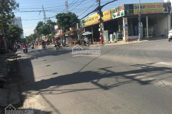 Bán nhà trệt lầu (4x19)m giá 7.8 tỷ, MT đường Dương Thị Mười, P. TCH, Q12