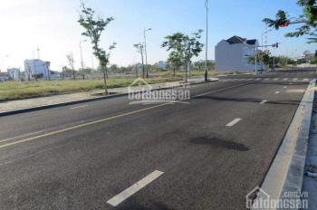 NH thanh lý gấp 5 lô đất MT Lê Thị Riêng gần UBND Quận 12, giá 1,2 tỷ SHR, XDTD, LH 0964831439