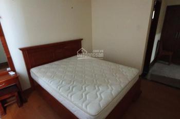 Cho thuê căn hộ 2PN HAGL full nội thất đẹp giá rẻ. LH: 0976112687