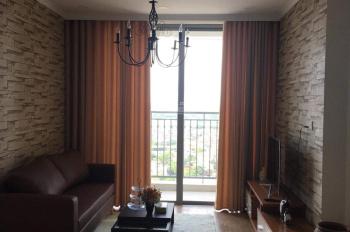 Căn hộ Vinhomes Gardenia cho thuê giá 16tr/th, 2 phòng ngủ, full đồ, diện tích 80m2, 0777.398.999