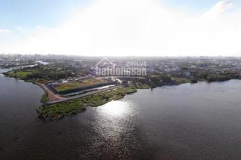 Chính thức mở bán đất KDC Winhome An Phú Đông, Q. 12 giá 1.8 tỷ nền 5x20m đã có sổ riêng 0789716320