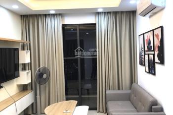 Cho thuê văn phòng, căn hộ chung cư Vinhomes D'capitale Trần Duy Hưng Cầu Giấy rẻ nhất 0968868588