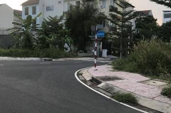 Cần bán lô đất 5x20m đường Phạm Hữu Lầu, Q. 7, gần cầu Phước Long. Sổ riêng,Giá 2,5 tỷ. 0906827149