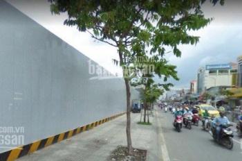 Cần bán gấp lô 5x20m MT Luỹ Bán Bích, Tân Phú, cách Vườn Lài 50m, chỉ 30tr/m2, SHR, LH 0776777527