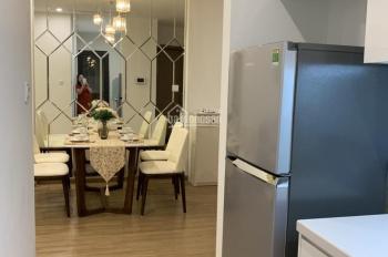 Chính chủ bán cắt lỗ 200tr căn hộ 1606 - S2 DT 103m2 chung cư 47 Nguyễn Tuân, giá 3,3 tỷ, 094953858