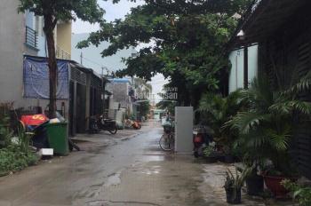 Bán nhà đường 10m Lê Đức Thọ, P6, DT: 5.6x15m, cấp 4 CN: 84m2, giá 6 tỷ. LH: 0888444589