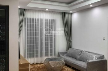 Bán căn 21 - 06 CT7J Park View Dương Nội rộng 57.5m2 full nội thất đẹp. LH 0329509999