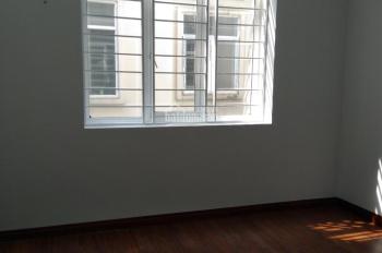 Chính chủ bán biệt thự liền kề Làng Việt Kiều Châu Âu 150m2, 17 tỷ có thương lượng 0961942555