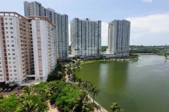 Bán Phoenix 2PN 2WC 76m2 siêu vuông vức giá 1.73 tỷ khách thiện chí mua nhanh chủ nhà bớt lộc