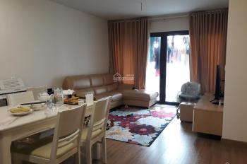 Cần cho thuê gấp căn hộ 2 phòng ngủ Sky Park Residence Cầu Giấy. Giá siêu rẻ 16 triệu/th