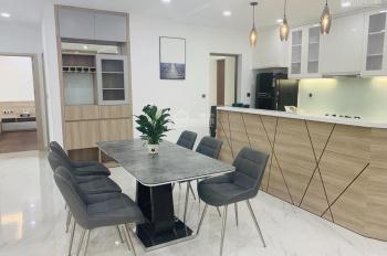 Căn hộ 2 PN, 89 m2, full nội thất, Midtown Phú Mỹ Hưng cho thuê 25 tr/th
