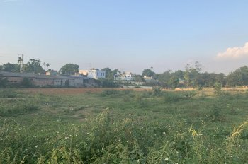 Chính chủ bán lô đất nền mặt đường Liên Xã, Phú Mãn, cách QL 21 700m giá 675 triệu lô 75m2 hướng ĐN