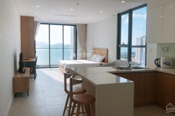 Chính chủ cần tiền bán gấp căn hộ view biển Scenia Bay
