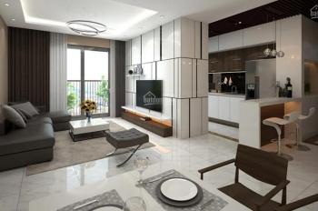 Chỉ từ 999 triệu sở hữu căn hộ chung cư Ruby 3 Phúc Lợi - hỗ trợ vay 70%