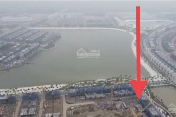 Biệt thự 150m2 đẹp nhất khu San Hô 2, chính chủ cần bán giá 13 tỷ. Liên hệ 0844094222 (MTG)