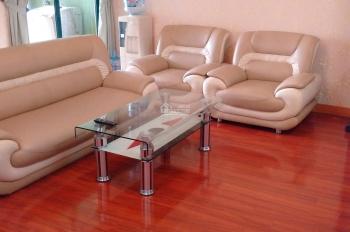 Chính chủ cho thuê căn hộ chung cư CT3 Mễ Trì Hạ, 2 phòng ngủ full đồ, 8 triệu/tháng, ở ngay