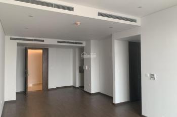 Cần bán gấp căn hộ 134.2m2 dự án Sun Grand City Ancora Lương Yên