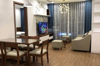 Bán căn hộ Eco Green City - Nguyễn Xiển, 67m2, giá 1,8 tỷ