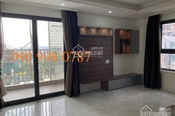 Bán nhiều căn hộ Homyland 3 nhà vừa mới nhận, DT 80m2 giá 2 tỷ 8, đầy tiện ích, LH 0944589718