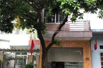 Gia đình cần tiền nên bán nhà tại KĐT Mỗ Lao, Hà Đông: 61m2 *4 tầng *3 PN