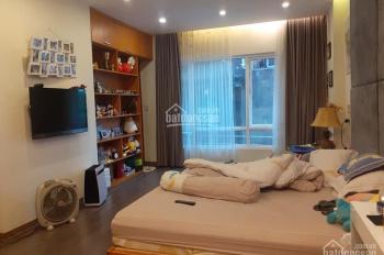 Nhà mặt phố Triều Khúc - Thanh Xuân 58m2, kinh doanh, ô tô 2 chiều - 7.15 tỷ