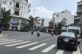 Bán nhà Cityland Park Hills, Nguyễn Văn Lượng, P10, DT 5x20m có hầm chỉ 11.9 tỷ, LH 0888444589