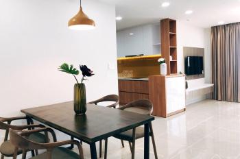 Cho thuê căn hộ Nam Phúc PMH quận 7, 3pn 110m2 full NT rất đẹp giá thuê 25.5 tr/th. LH 0909 86 5538