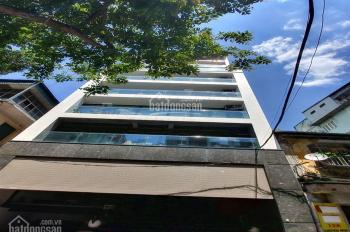 Cho thuê nhà đẹp Lê Văn Lương, Thanh Xuân, 85m2 x 4T ngõ ô tô tránh (làm văn phòng, 0914373896