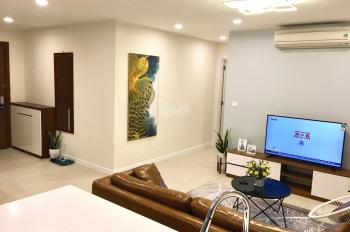 Cho thuê chung cư Hateco, 2PN, giá 6tr/th & căn hộ 903, 3PN, giá 7tr/th, LH: O96.344.6826