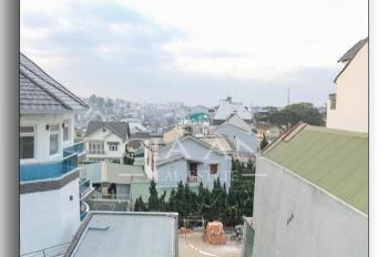 Bán lô đất full thổ cư ngay bến xe Phương Trang, Đà Lạt giá tốt