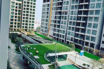 Bán căn hộ 2 phòng ngủ Feliz En Vista Quận 2, giá bán 3.8 tỷ toà Cruz. LH 0899466699