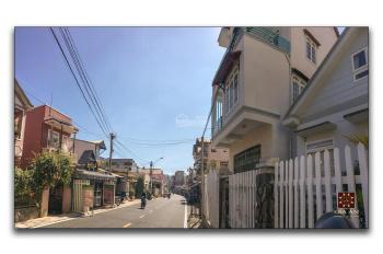 Cần bán nhà đã hoàn công chuẩn ngay trung tâm sầm uất thuộc phường 5, Đà Lạt