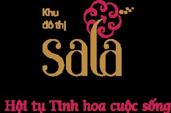 Chuyên cho thuê căn hộ Sarimi Sala thuộc khu đô thị Sala Quận 2, TPHCM