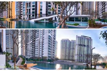 Thu hồi vốn 10 căn Feliz En Vista giá tốt nhất thị trường, liên hệ: 0917052772 Mr Hoàng giáp chủ