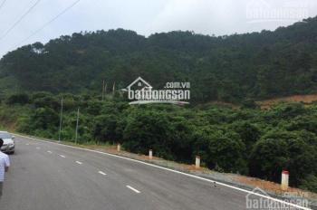 Chính chủ bán đất Hồ Đồng Đò ở hay đầu tư giá cực rẻ sinh lời cực cao LH: 0967805798
