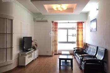 Cho thuê căn hộ cao cấp Sky Garden 1 giá 12.5 triệu/tháng. Liên hệ 0909327274