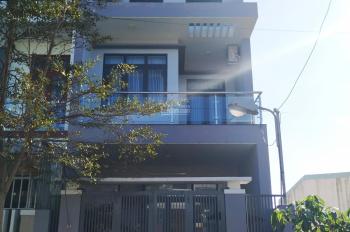 Gia đình xuất cảnh nên cần bán nhà 2 mê rưỡi - Khu đô thị Phú Mỹ An
