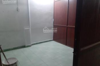 Cho thuê phòng trọ đường Huỳnh Tấn Phát, Quận 7 gần KCX Tân Thuận
