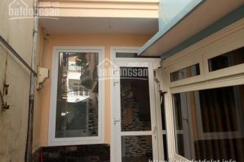 Bán nhà đẹp đường Hoàng Diệu, phường 5, Đà Lạt