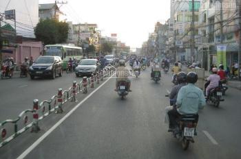Hot! Cho thuê mặt bằng kinh doanh Nguyễn Oanh P17 GV DT 5.7x20 giá 45tr/tháng TL 0915372779