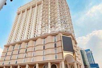Bán căn hộ Terra Royal, đã bàn giao được xem nhà, 2PN 2WC mặt tiền Nam Kì Khởi Nghĩa