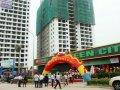 Cần bán chung cư Green City Bắc Giang, DT: 78m2, LH: 0904315886