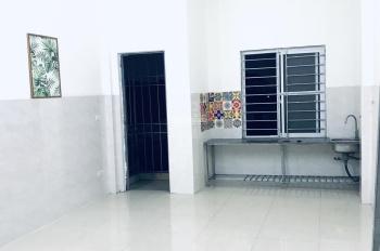 CCMN 36m2 ban công riêng có gác xép khu dân trí cao 282/1 Kim Giang